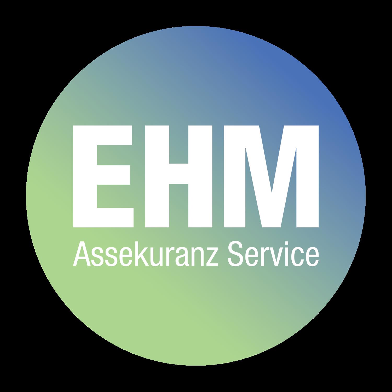 ehm-assekuranz.de-Logo